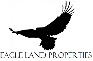 Eagle Land Properties
